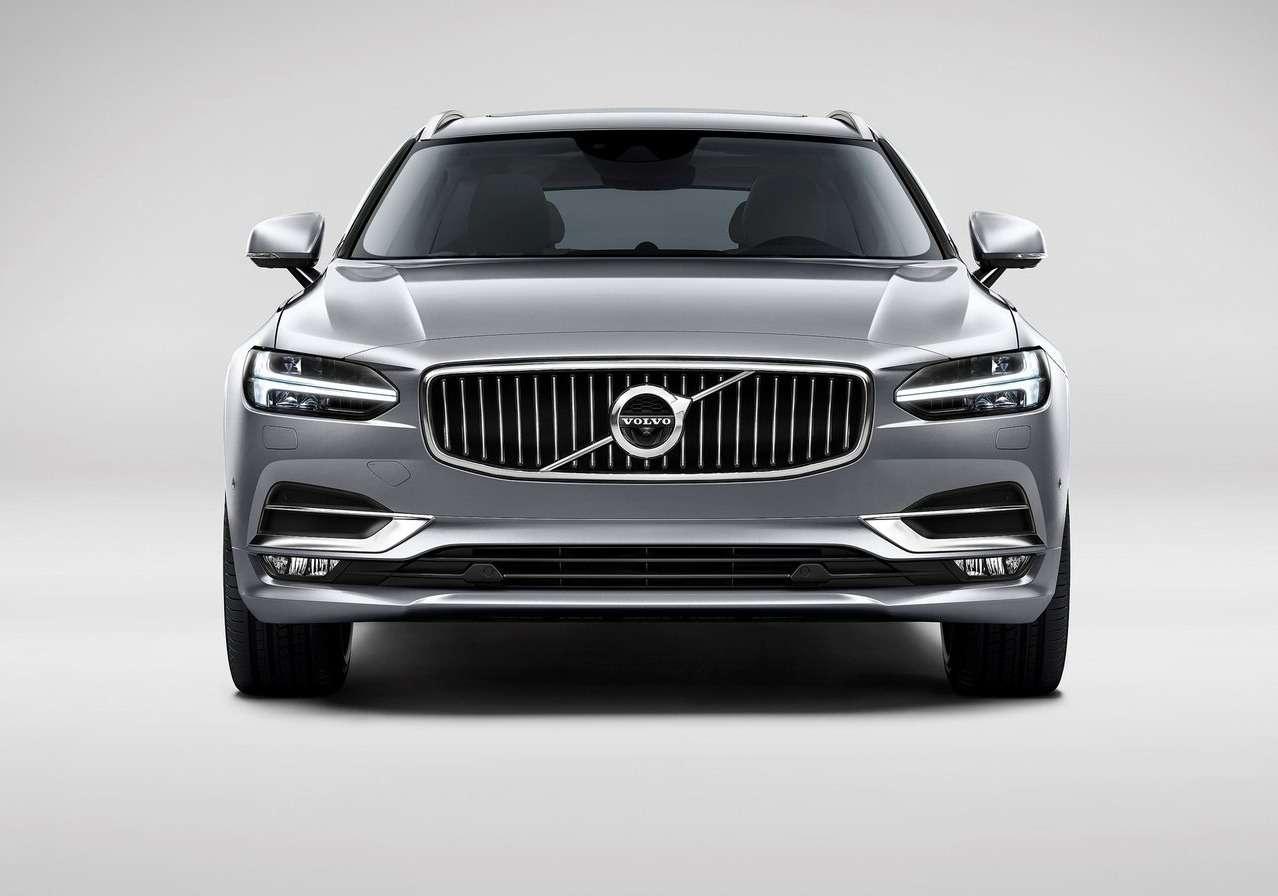 Volvo-V90_Estate_2017_1280x960_wallpaper_10