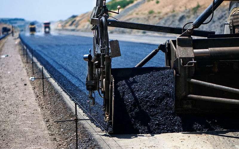 ОтКраснодара кКрымскому мосту построят новую трассу