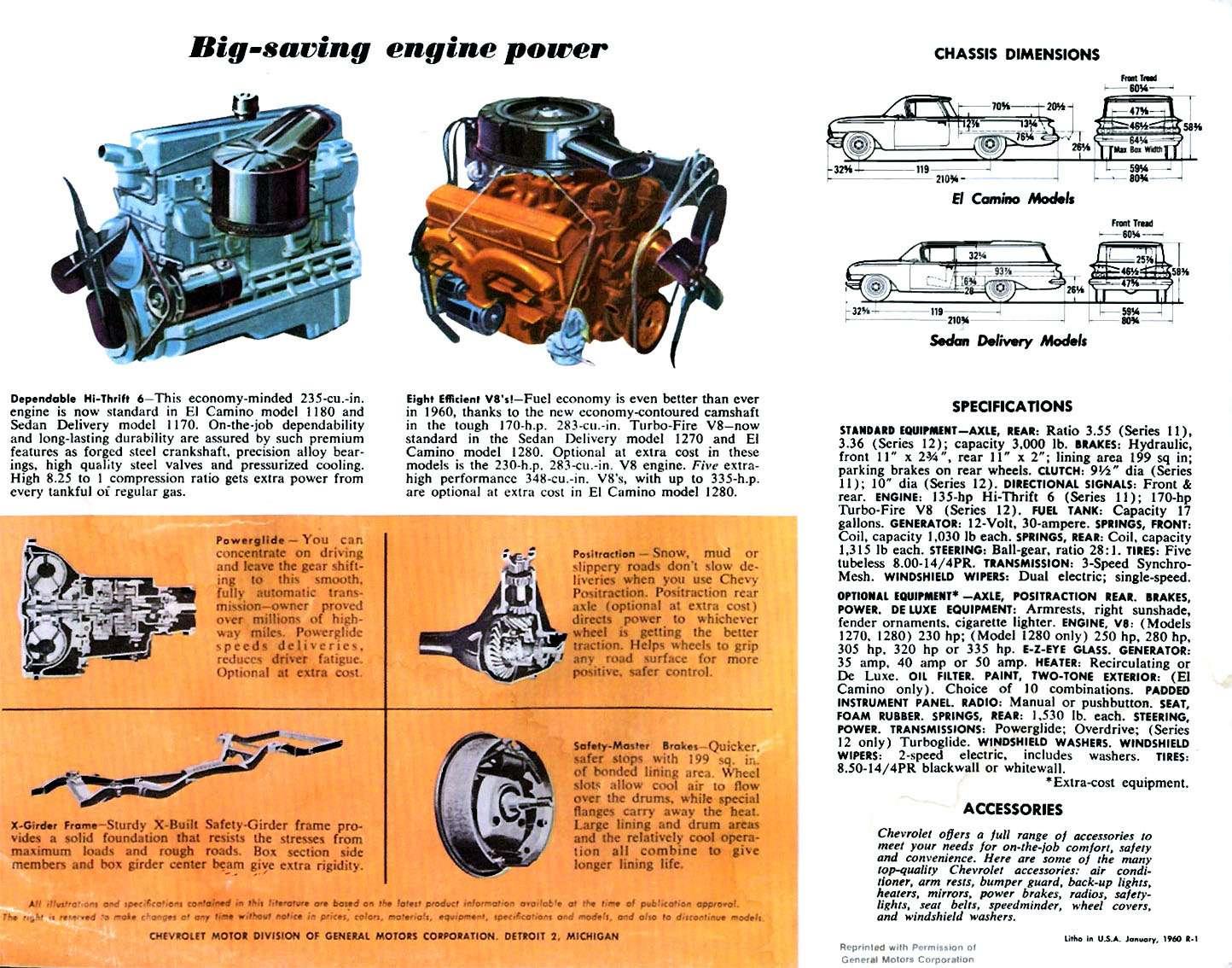 no_copyright_1960 Chevrolet ElCamino and Sedan Delivery-06