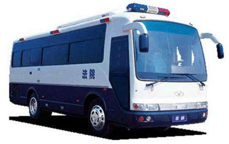 5 china bus  nocopyright