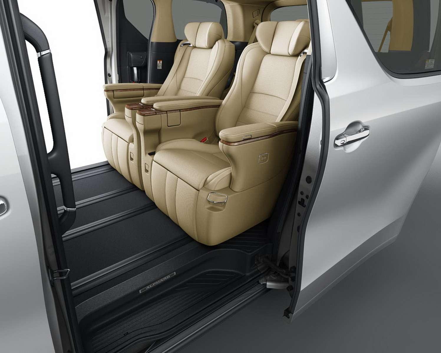 Toyota Alphard_3_новый размер