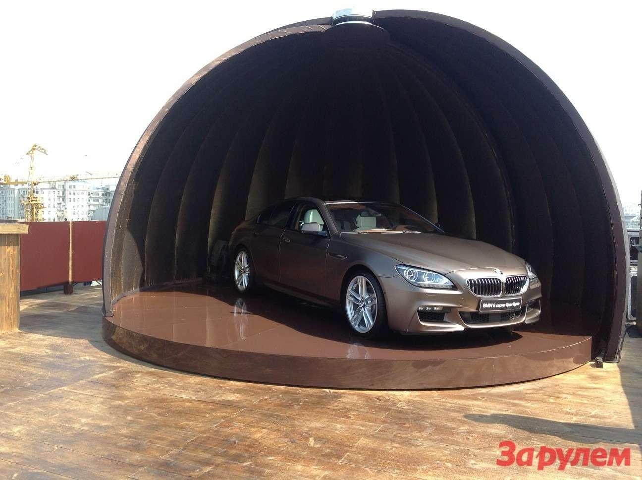 BMW_gran_coupe_1