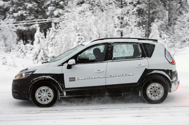 Newoff-road Renault Scenic test prototype 2_no_copyright