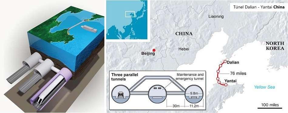 china_tunel0
