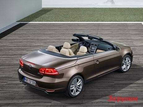 VW-Eos-2011-Facelift-003