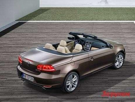 VW-Eos-2011-Facelift-003
