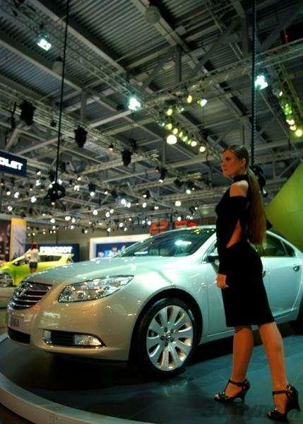 General Motors (ВИДЕО)— фото 348021