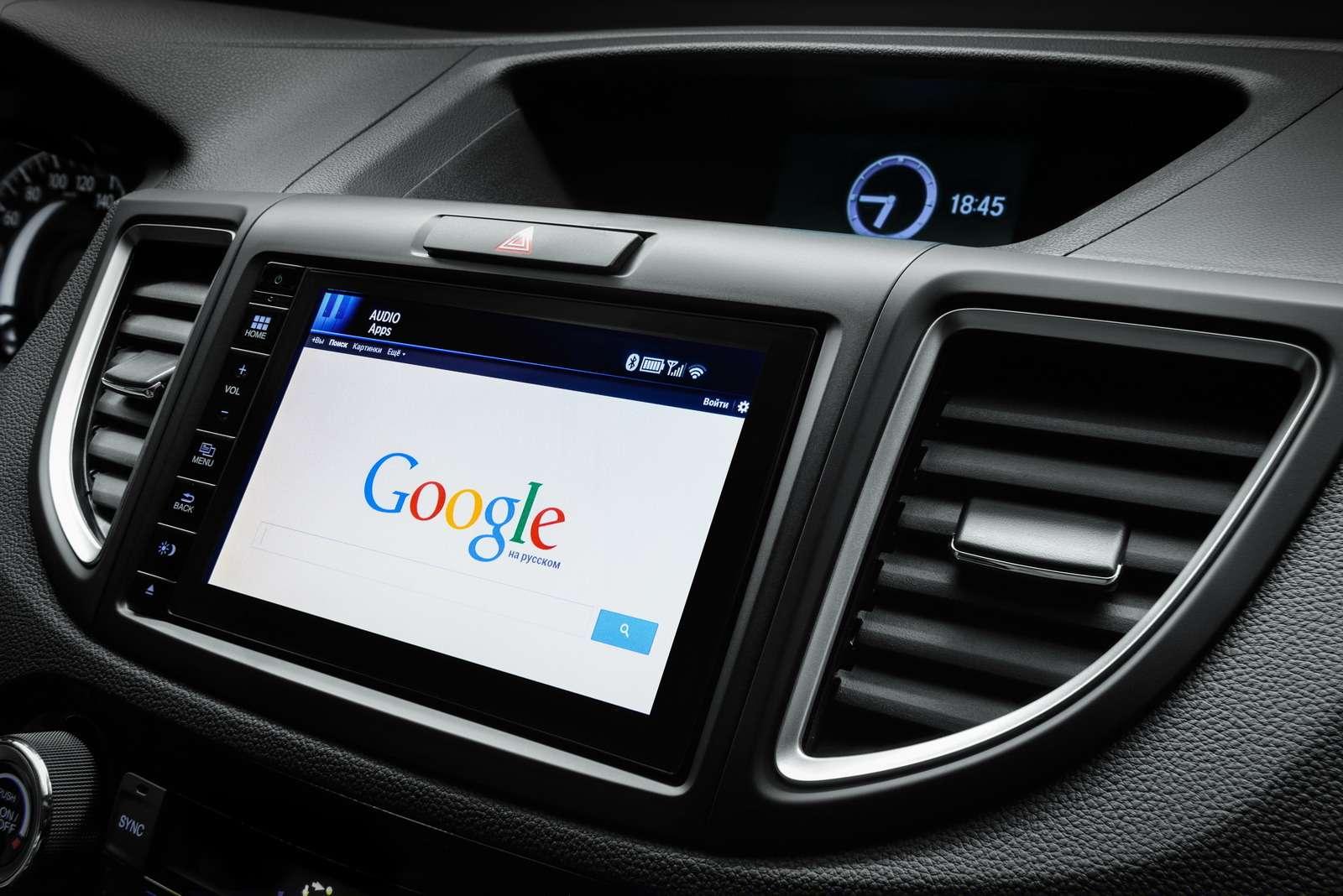 Honda_CR-V_interior_003_новый размер
