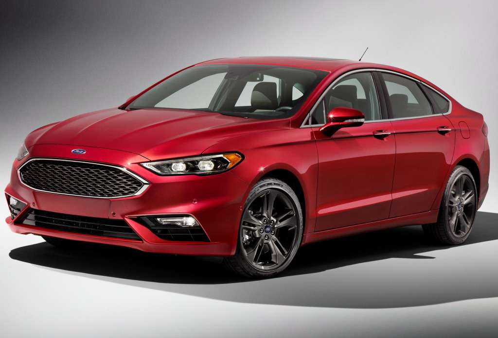 ford_fusion_sport_10