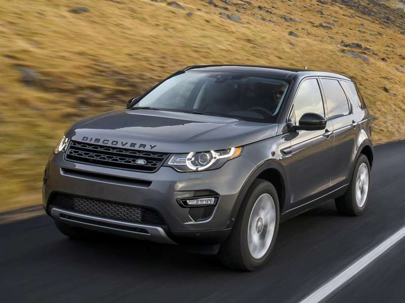 land_rover_discovery_sport_hse_luxury_15_1