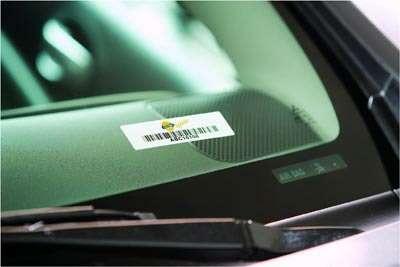 nocopyright windshield web