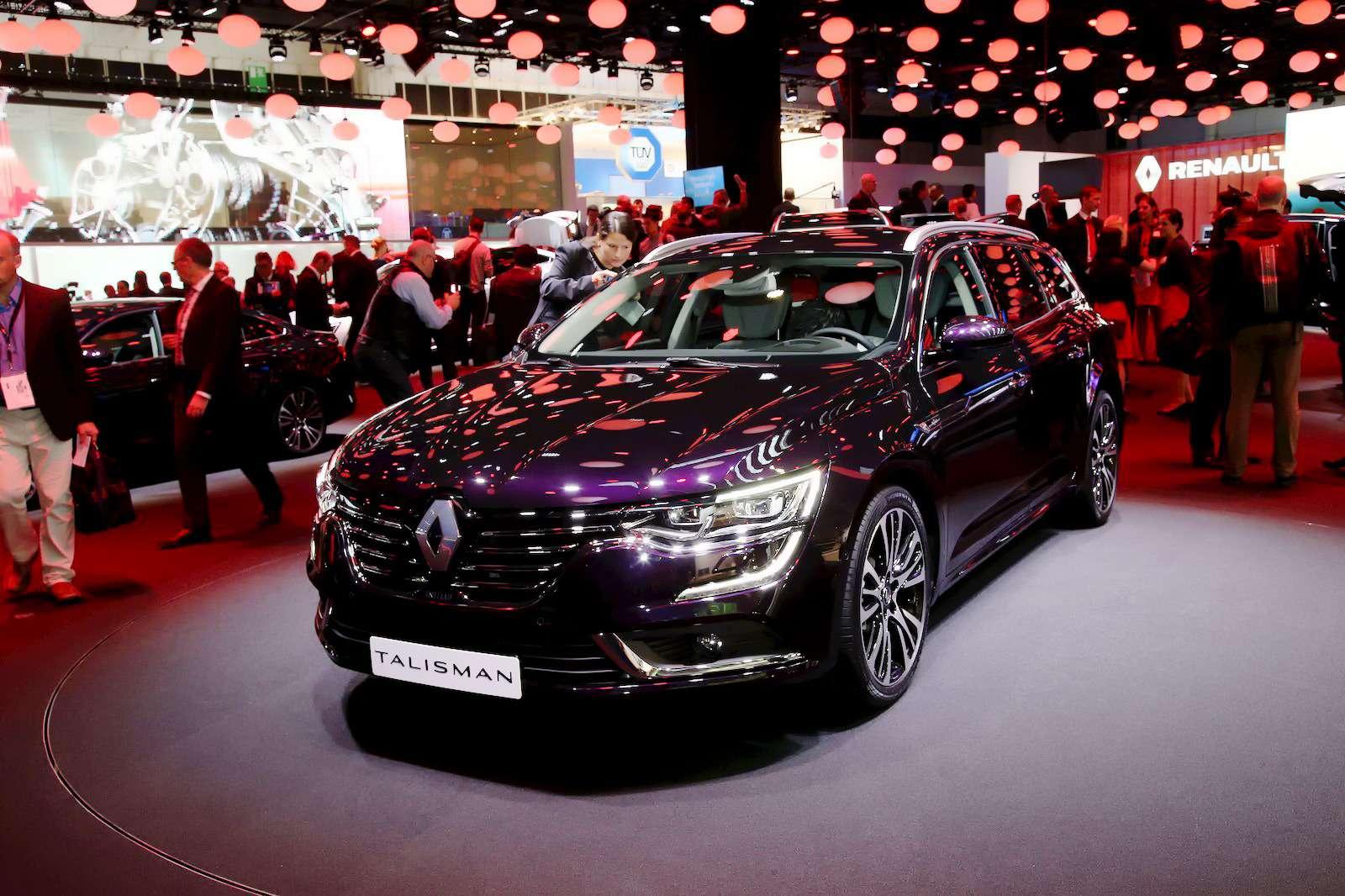Renault_Talisman_1