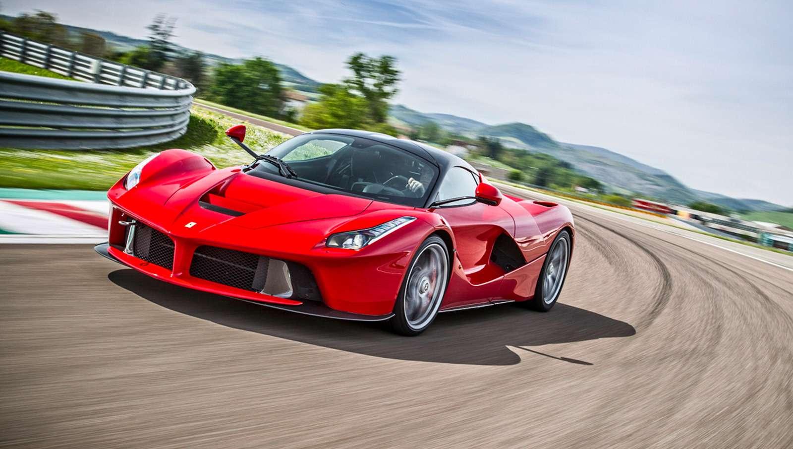 2014-ferrari-laferrari-first-drive-review-car-and-driver-photo-584762-s-original