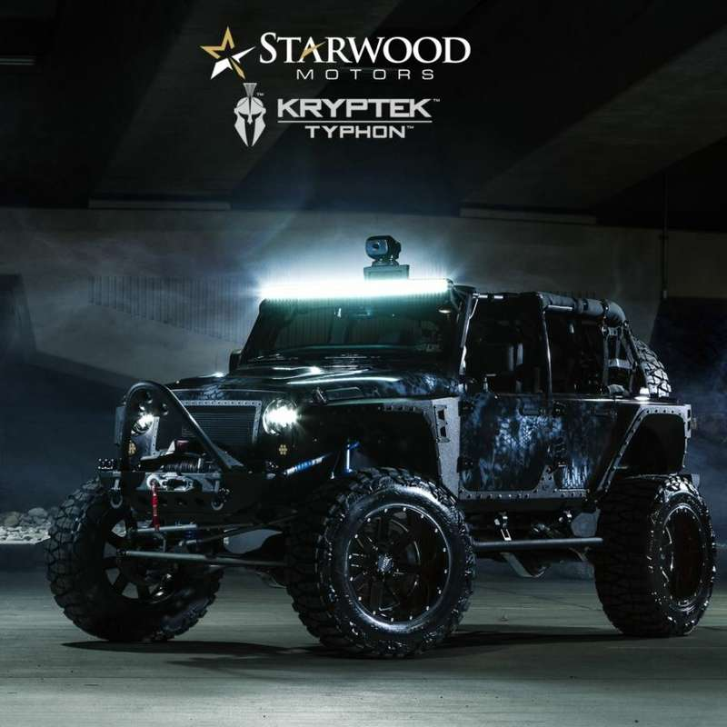 no_copyright_Jeep Wrangler Nightstalker1