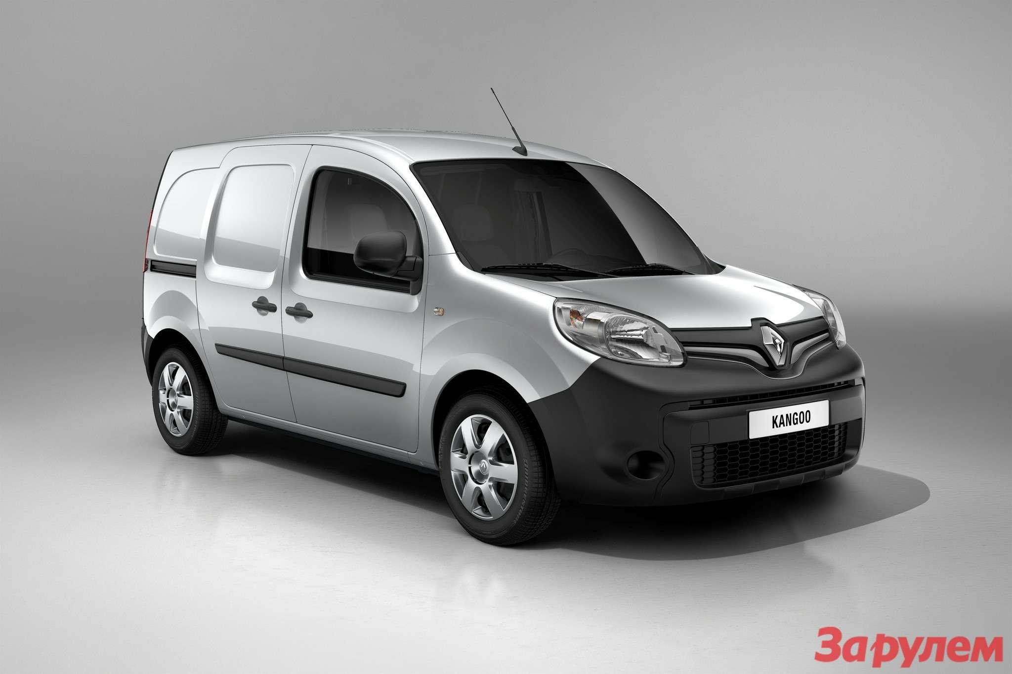 Renault_43466_global_en