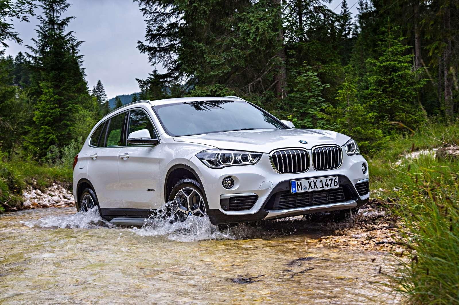 12BMWX1-BMW3 zr09-15_новый размер