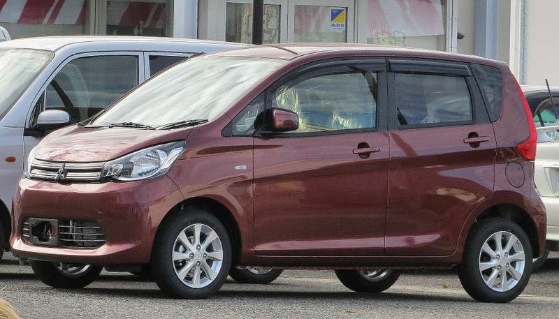 Mitsubishi_eK_Wagon_G_B11W_03