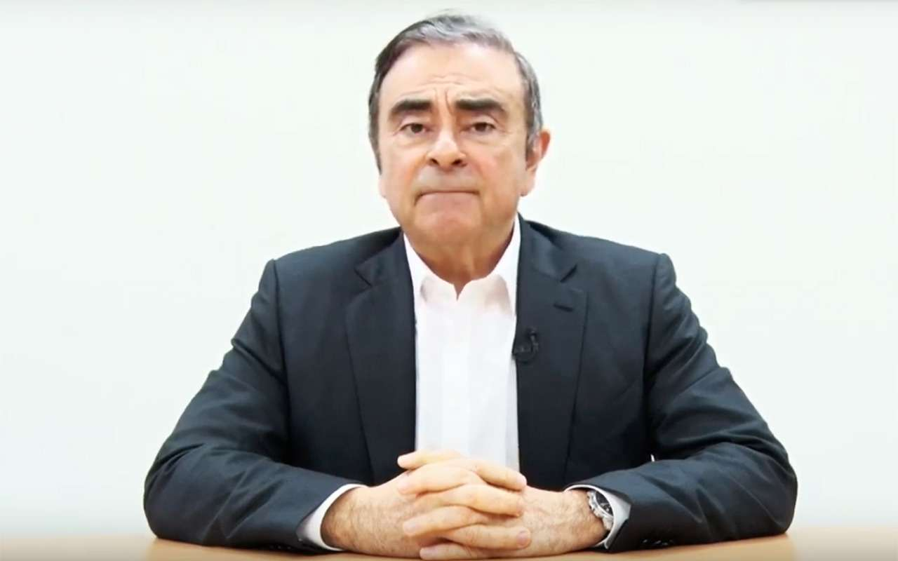 xM8g CkQxNWXPIQHeq8kEw - Карлоса Гона теперь обвиняют вполучении откатов