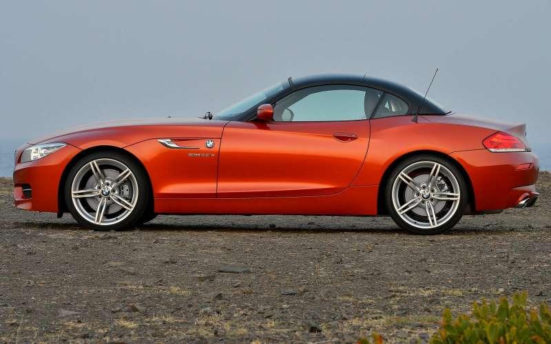 Дилер заплатит клиентке занеисправный BMW более 11млн рублей