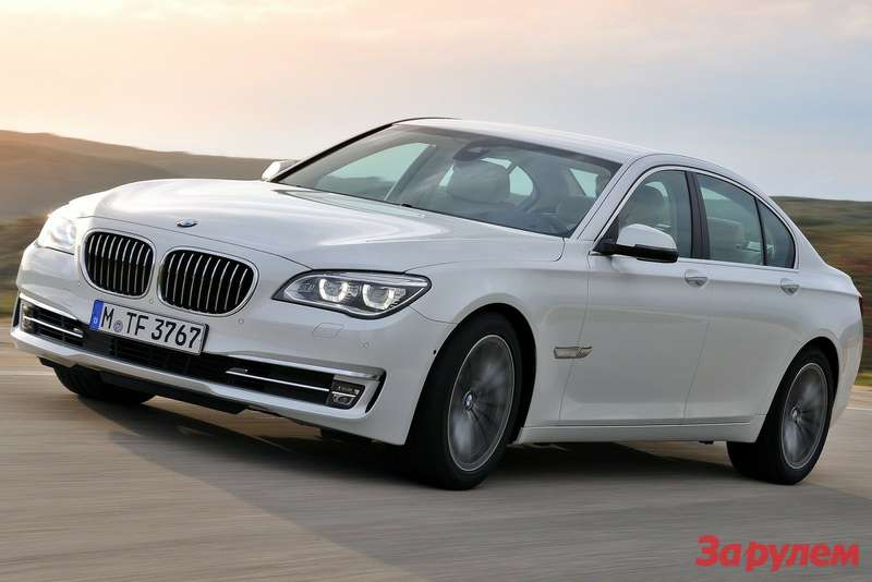 BMW-7-Series_2013_1600x1200_wallpaper_01