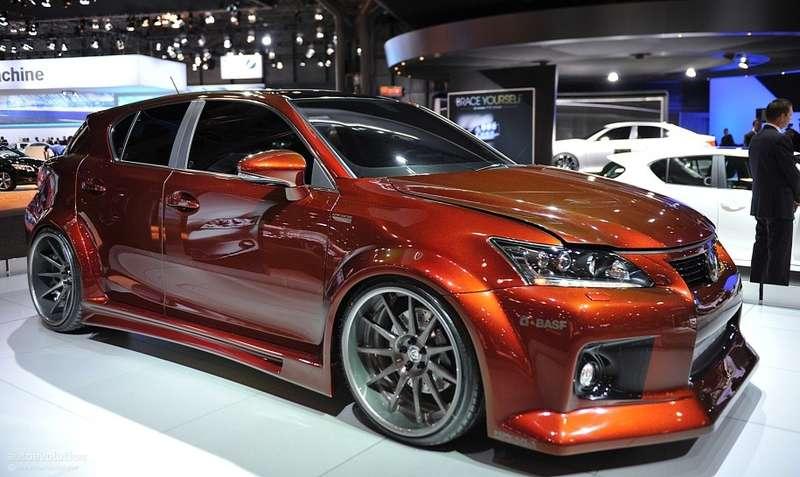 Lexus_CT200h_01