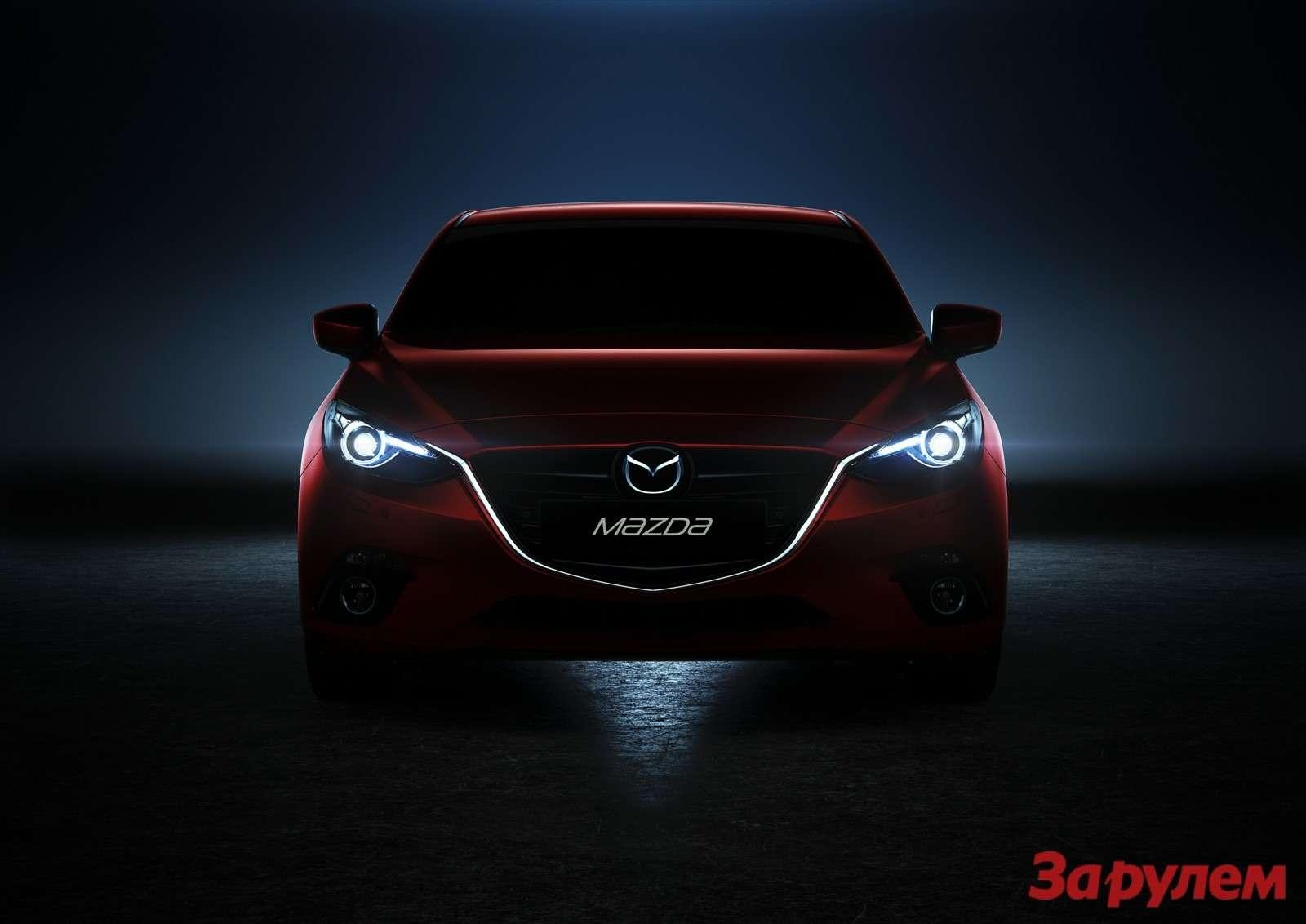 Mazda3 Hatchback 2013 detail 01copy