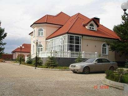 ДомКомарова, фото: antril.ru