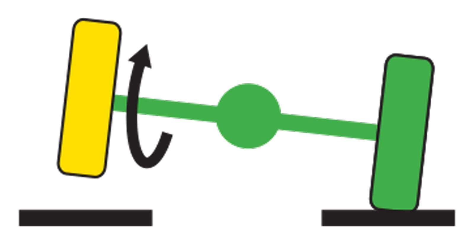2-3-Zalacha-diff-CP