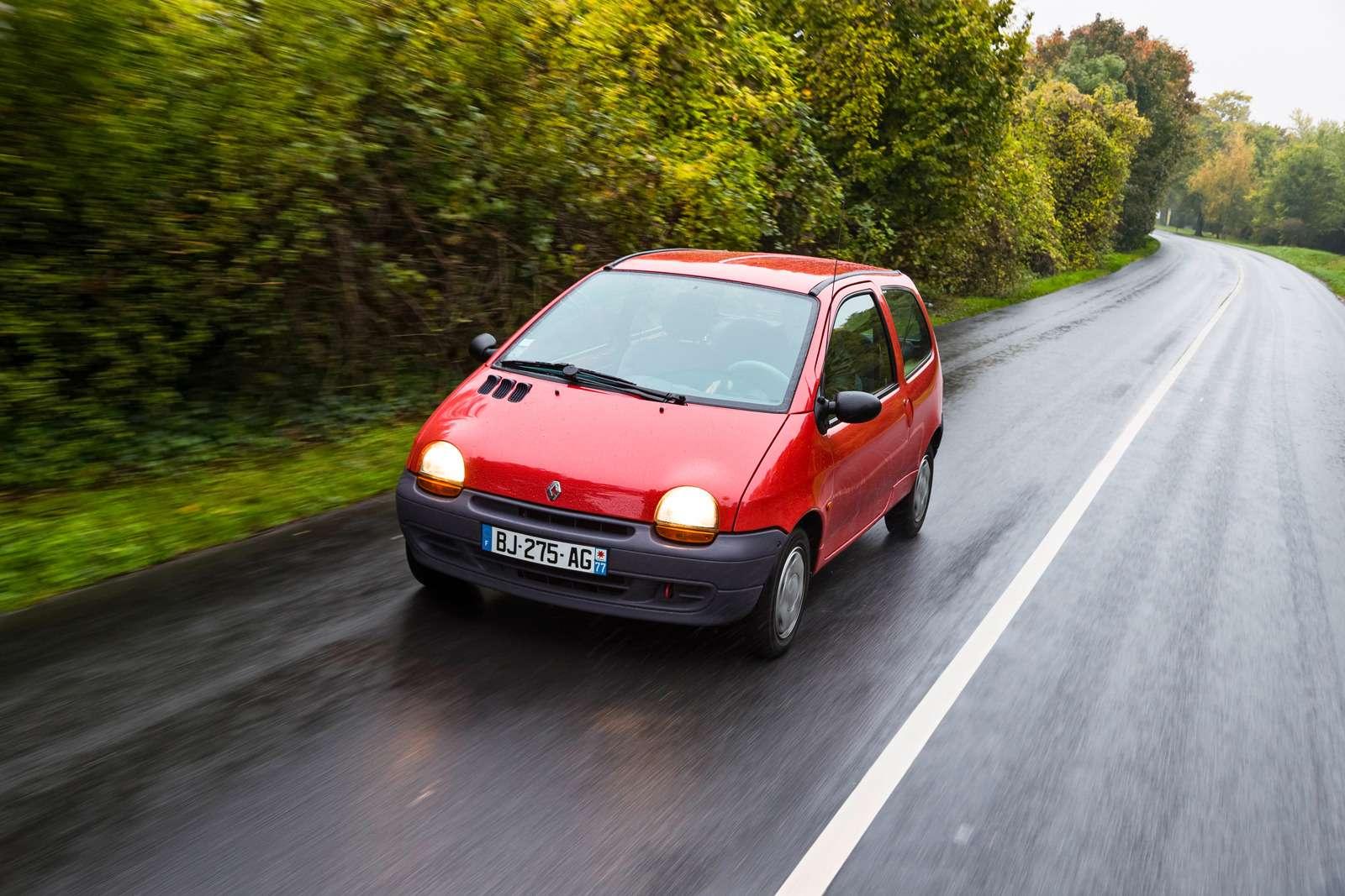 51-Renault-old_zr-01_16