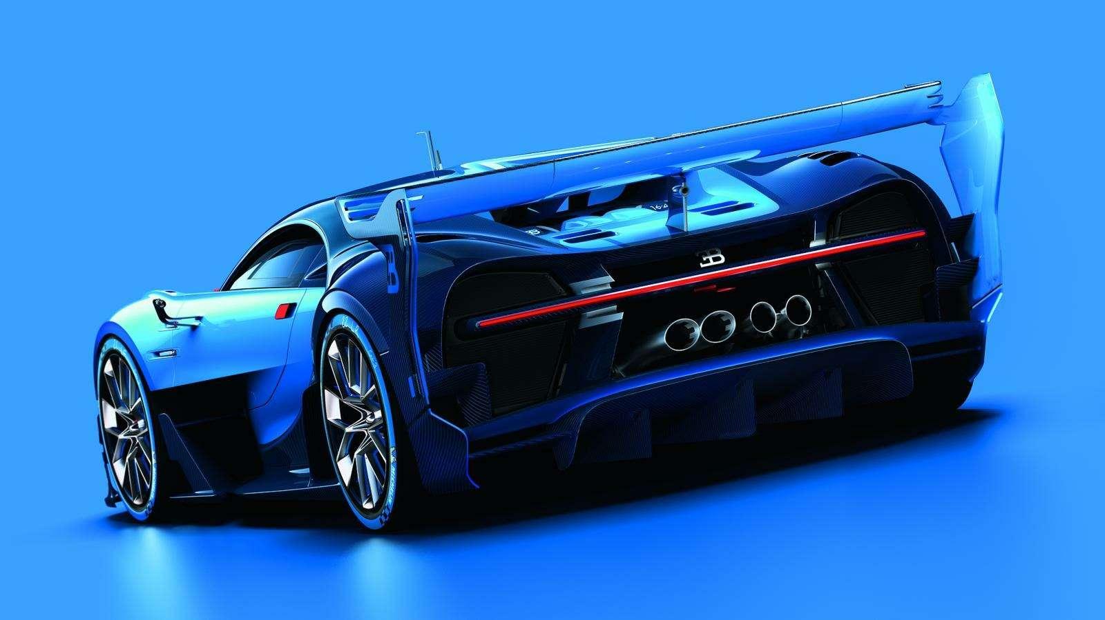 BugattiVGT3