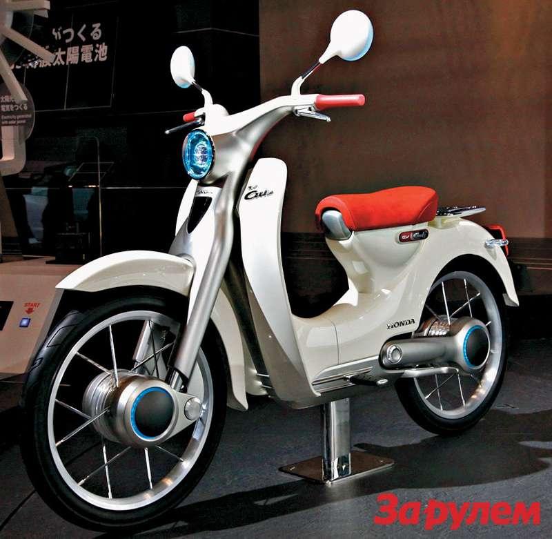 tokyomotorshow2009_4