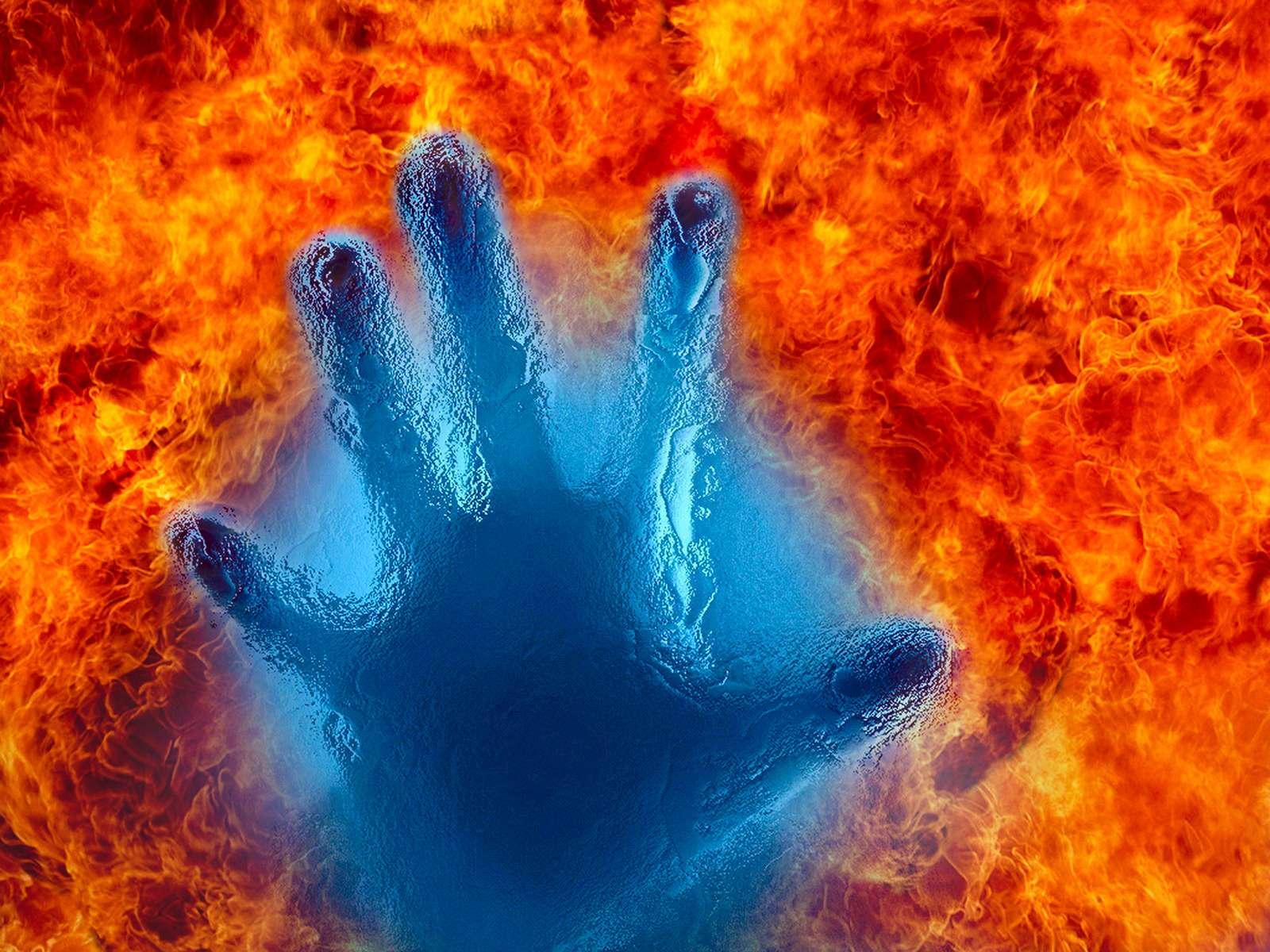 Вызывают огонь насебя: 13вопросов обантифризах— фото 600319