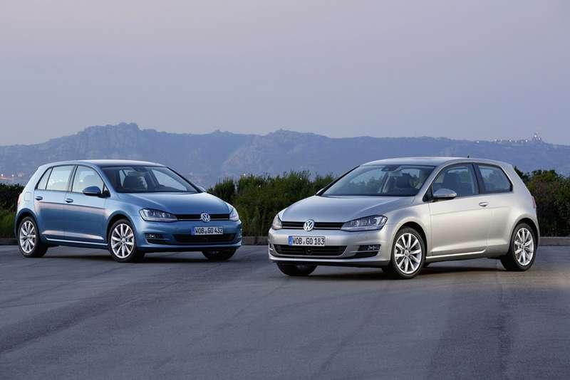 Volkswagen_Golf (2)