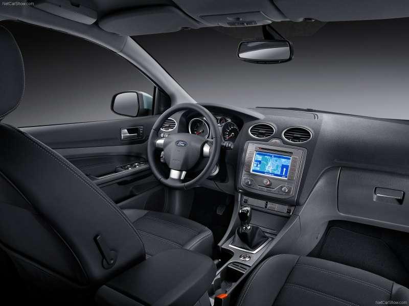 Ford-Focus_European_Version_2008_1600x1200_wallpaper_1a
