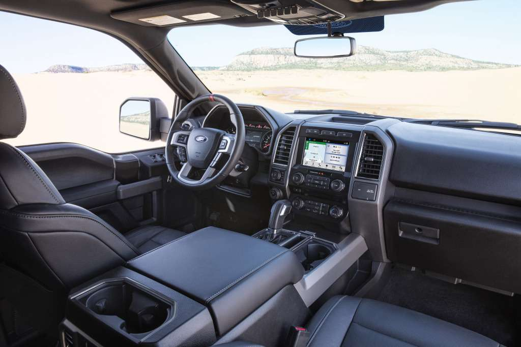 ford_f-150_22_4