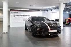 Porsche_service_hirez172_новый размер