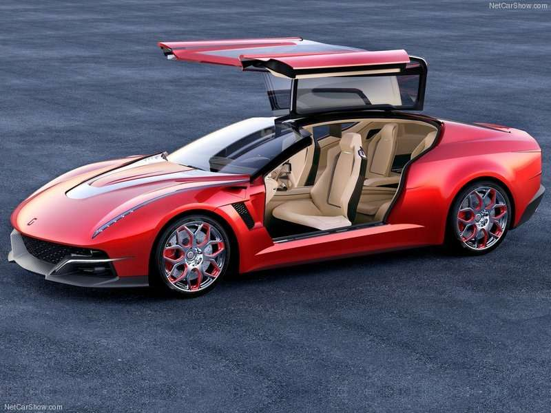 Italdesign-Brivido_Concept_2012_800x600_wallpaper_03