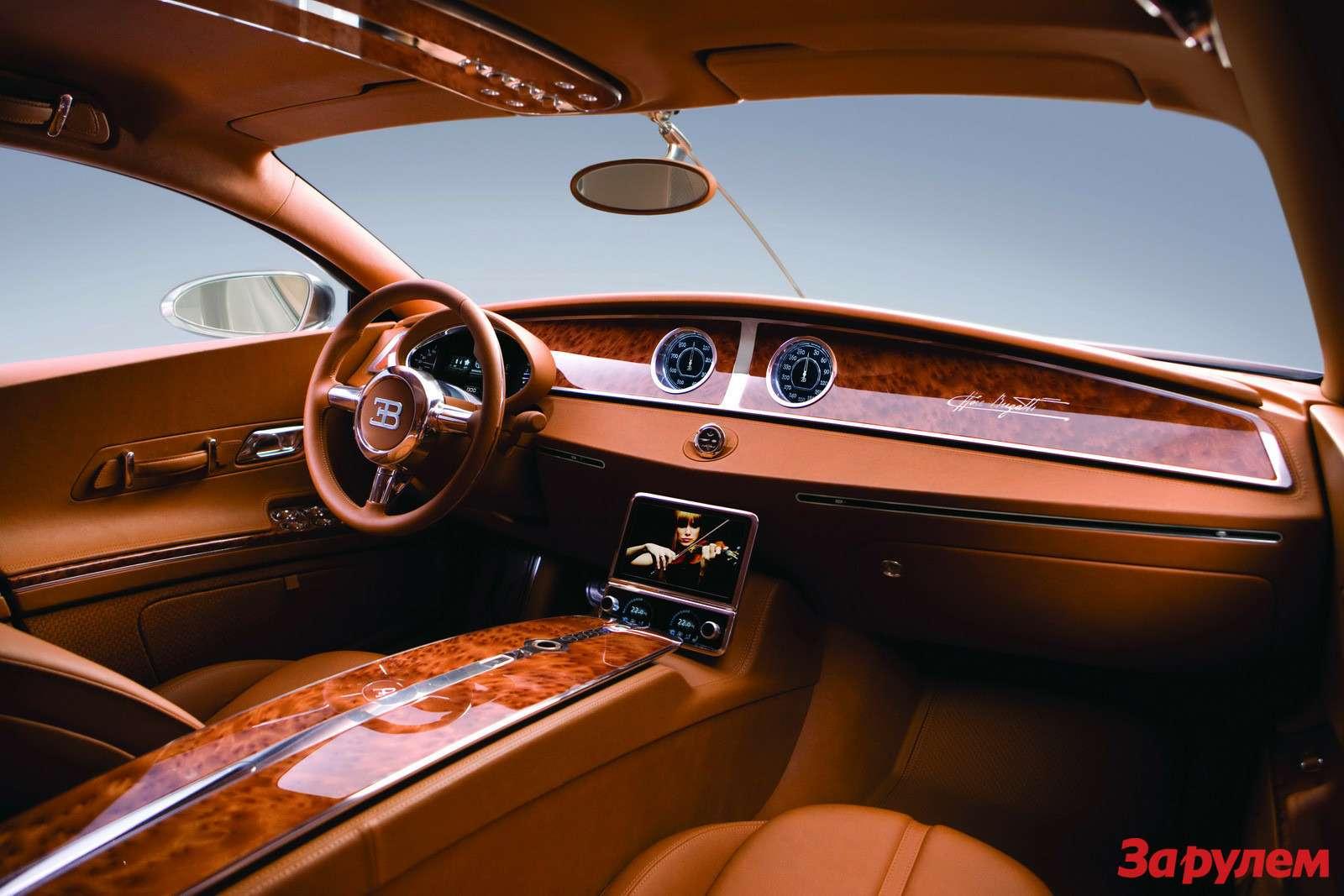 Bugatti-16C-Galibierint4