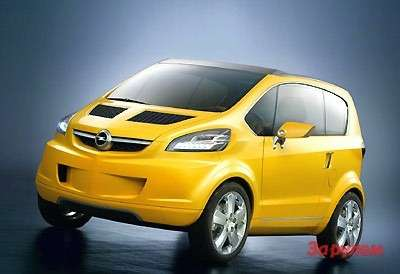 Opel_Junior1