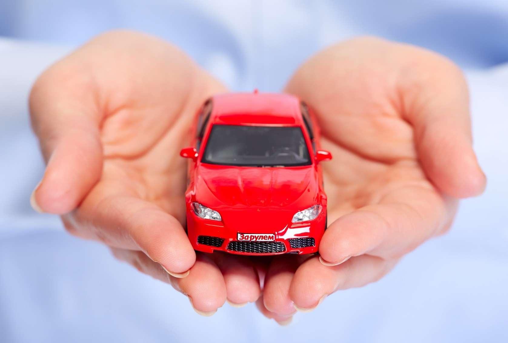 Выбираем подарок автомобилисту: 7+неизбитых идей— фото 934437