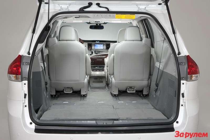 2011-Toyota-Sienna8