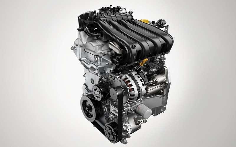 Самый выгодный Renault Duster— выбор экспертов «Зарулем»