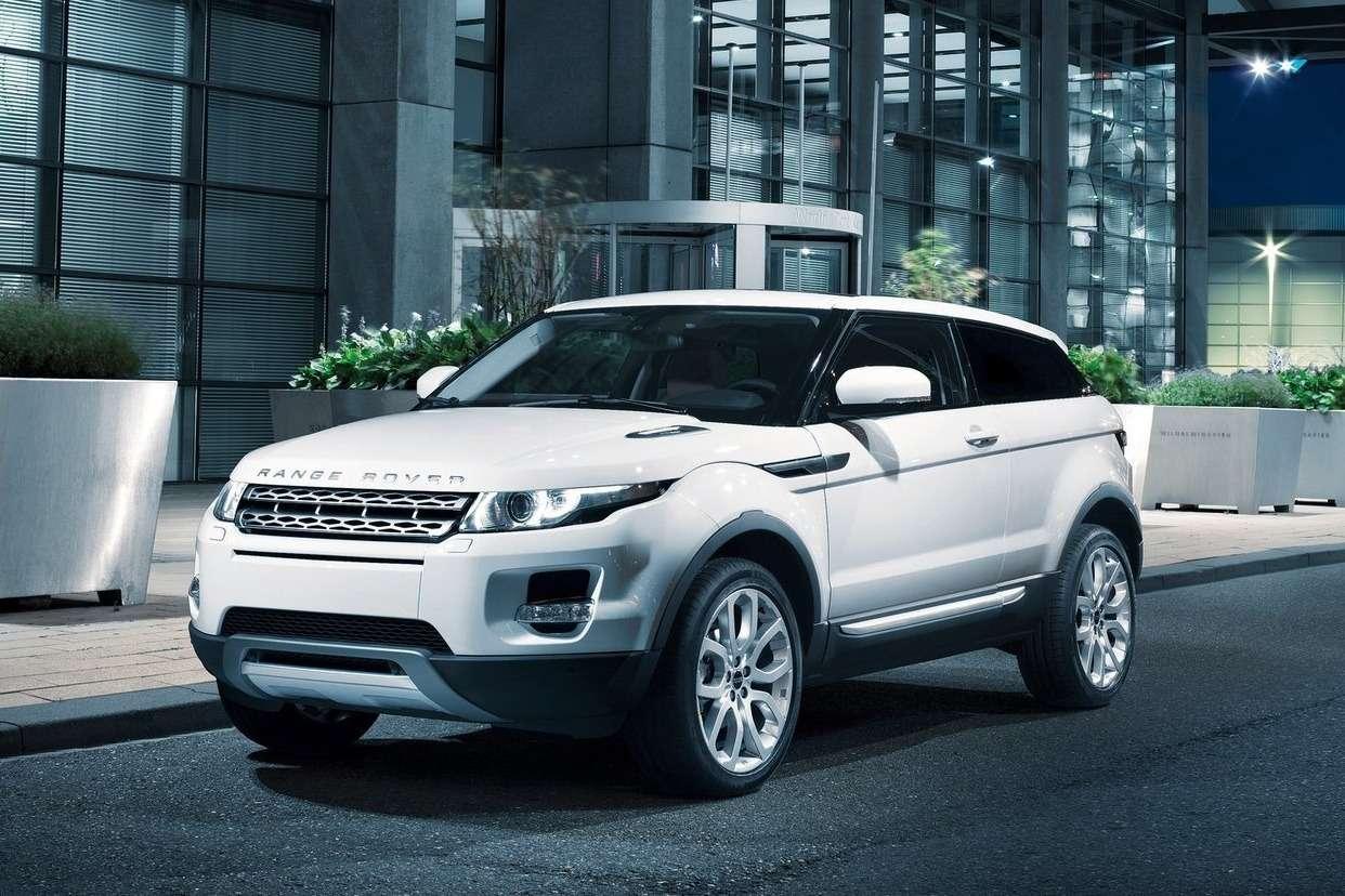 Land_Rover-Range_Rover_Evoque_2011_1600x1200_wallpaper_04