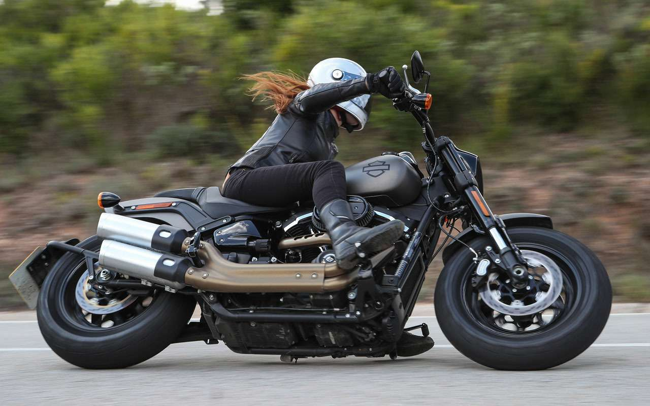 13самых опасных дляжизни занятий (помимо езды намотоцикле)— фото 978935