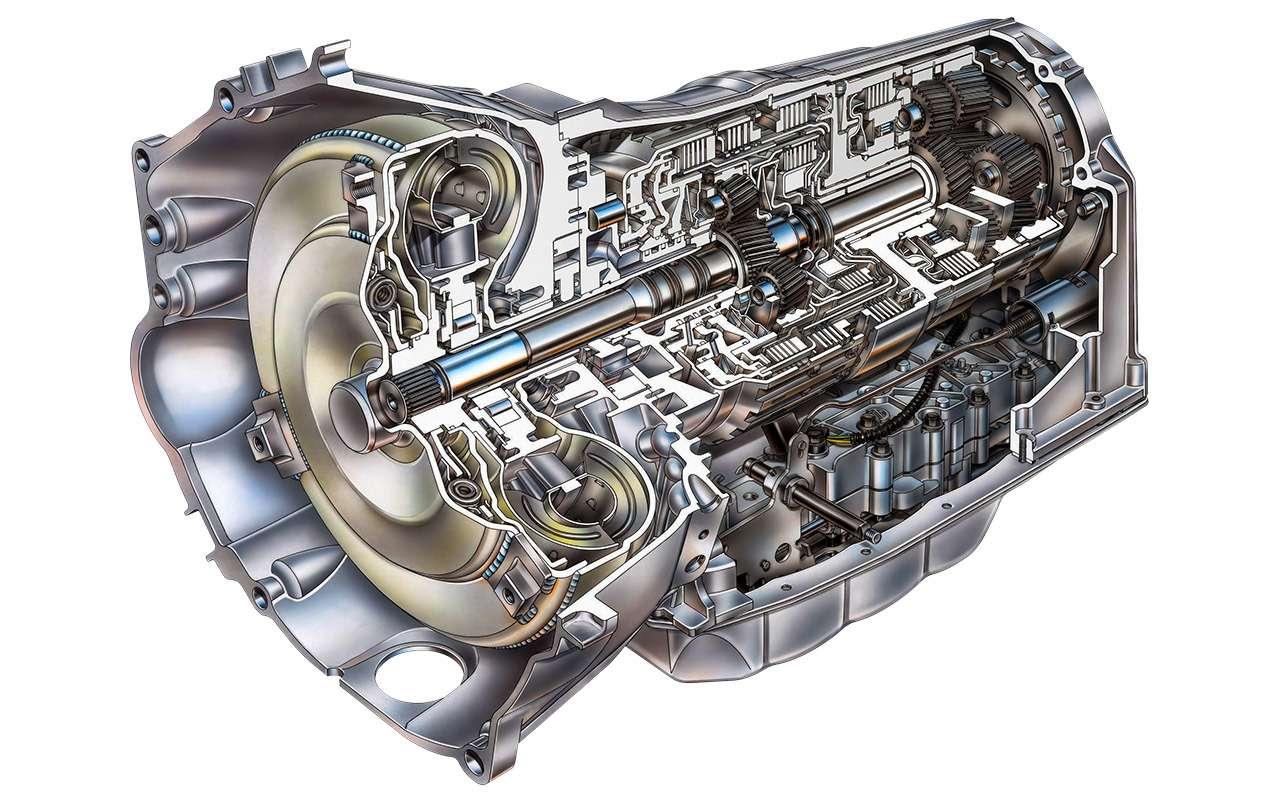 BMWX1первого поколения— все его неисправности— фото 974776