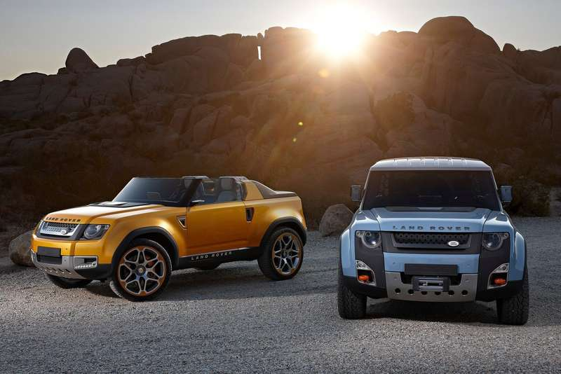 Land_Rover-DC100_Sport_Concept_2011_1600x1200_wallpaper_0f