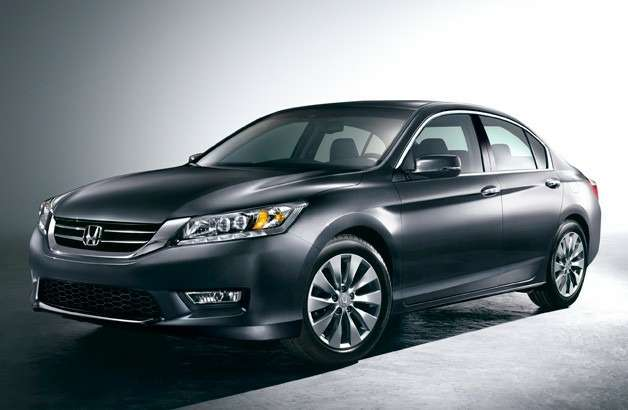 no_copyright_2013-Honda-Accord-Sedan