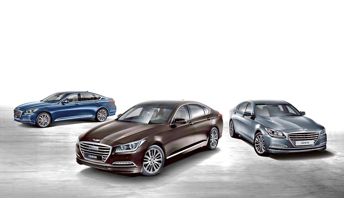 Hyundai-Genesis-2015-Reviews
