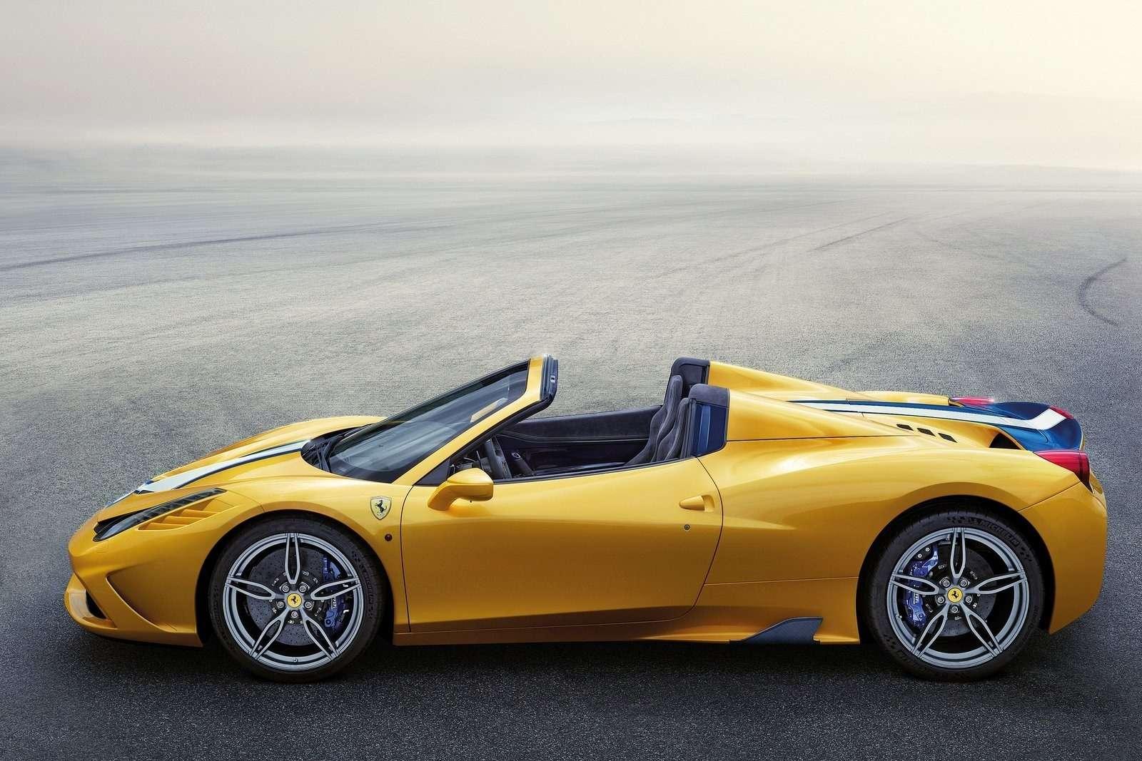 Ferrari-458_Speciale_A_2015_1600x1200_wallpaper_03