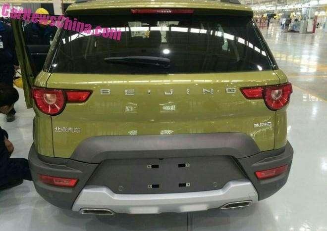 beijing-auto-bj20-1-z-2-660x467